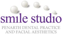 Smile Studio Penarth